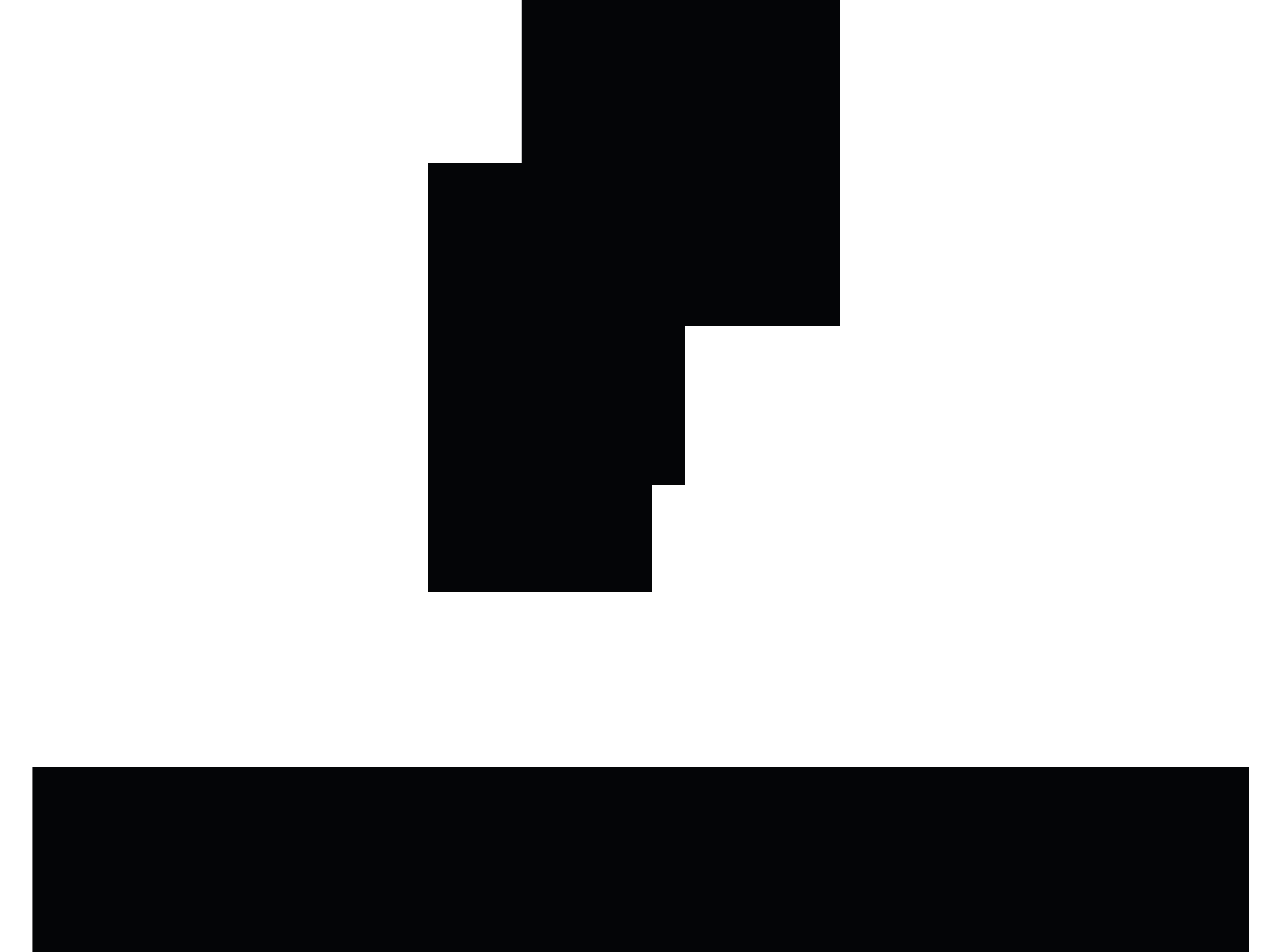 Derek Chan Films
